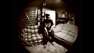 Flovatt - Manic Depression (Music Video)