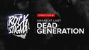 Awake At Last Dead Generation