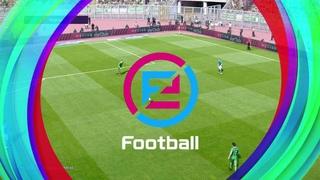 World Cup Algeria VS Italy