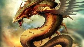 Quetzalcoatl et la secte satanique des Mormons