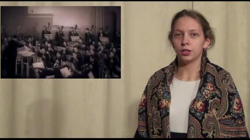 ПОКУДА СЕРДЦА СТУЧАТ-ПОМНИТЕ - копия