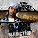 Nipsey Hussle feat. Snoop Dogg - It's A Problem