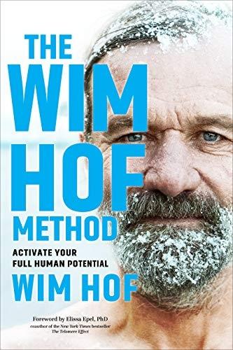 The.Wim.Hof.Method