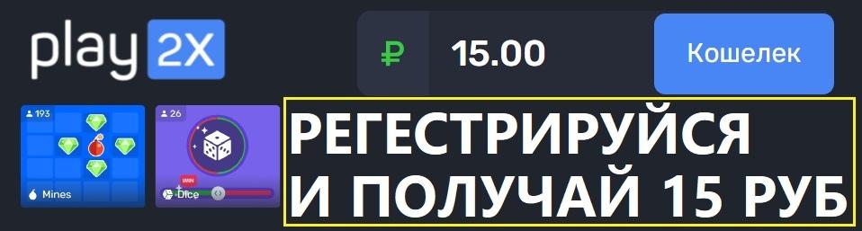 Выведем любой сайт в топ Спасск-ДальнийСпасск-Рязанский продвижение веб сайтов обучение