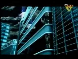 TMF Yearmix 1998 - Jaarmix
