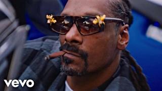 Snoop Dogg, Ice Cube - Let's Roll (ft. Xzibit)