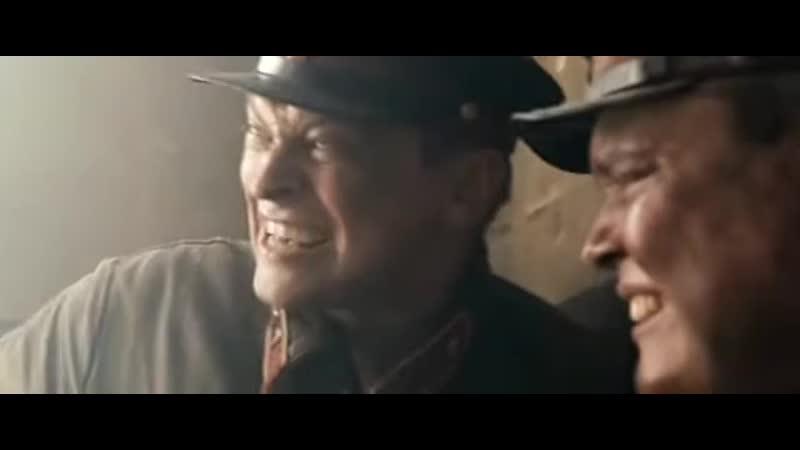 Жетон Немецкий а Гвоздики Круглые Брестская Крепость 1941
