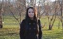 Личный фотоальбом Веры Смертевой