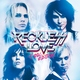 Reckless Love - Get Electric