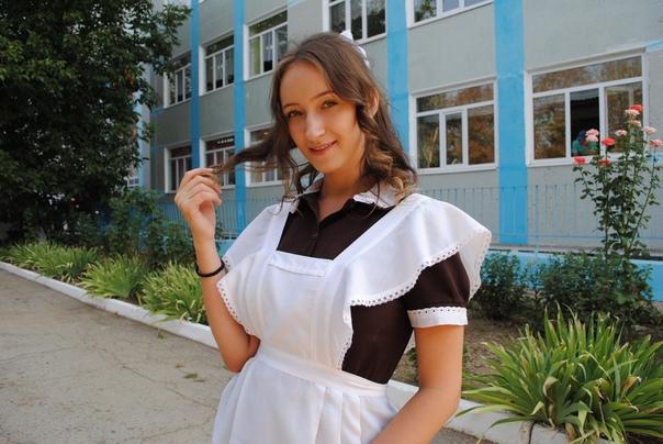 фотографии, которые милена королевская украина фото страна, удивительной историей