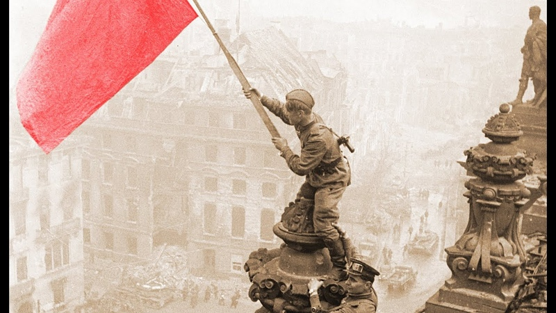ИГРА Последний ветер Мы еще вернемся в СССР Музыка и слова Нурлан Сталинов