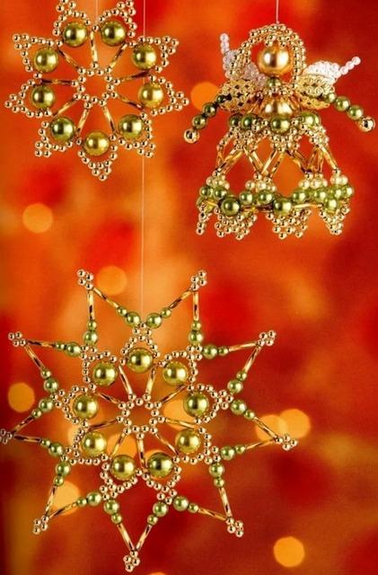 Новый год 2021, Новый год 2022, Новый год 2023, год Быка 2021, новогодние поделки на год Быка 2021, новогодние поделки 2021, новогодние поделки 2023, новогодние поделки 2022, новогодние поделки своими руками,Елка из подручного материала (МК и варианты), как сделать елку своими руками из настоящей хвои, мастер-класс,