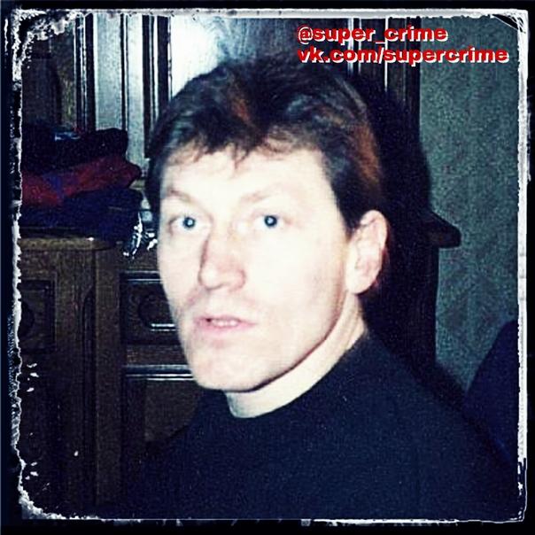 В этот день... 22 сентября 2006 года в тюрьме повесился французский серийный убийца Иван Келлер. С 1989 по 2006 год он убил по меньшей мере 23 человека во Франции, Швейцарии и Германии. Сам