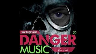 YO ESTOY DEMENTE _ MISTER DEIVI & CLASSICO D.C & Mr DAVI%DJ FIGARO%DJ ÑECO - ( AUDIO OFICIAL )