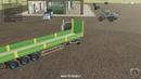 Видео по производству досок, поддонов в игре фермер симулятор 2019