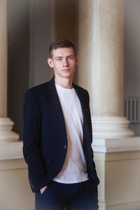 Константин Уракчеев фотография #1