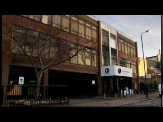 BBC PANORAMA STUDENT VISA SCANDAL