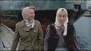Любовь и голуби с тифлокомментариями комедия, реж. Владимира Меньшова, 1984 г.