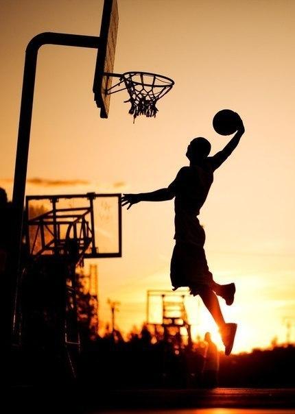 Какой диагноз?Баскетболист?КРУТО..... | паблик
