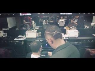 Central Barbershop () - 99 Problems