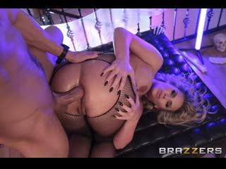 Phoenix Marie - Hallowanal () [Anal, All Sex, Blowjob, Big Tits, MILF, 1080p]