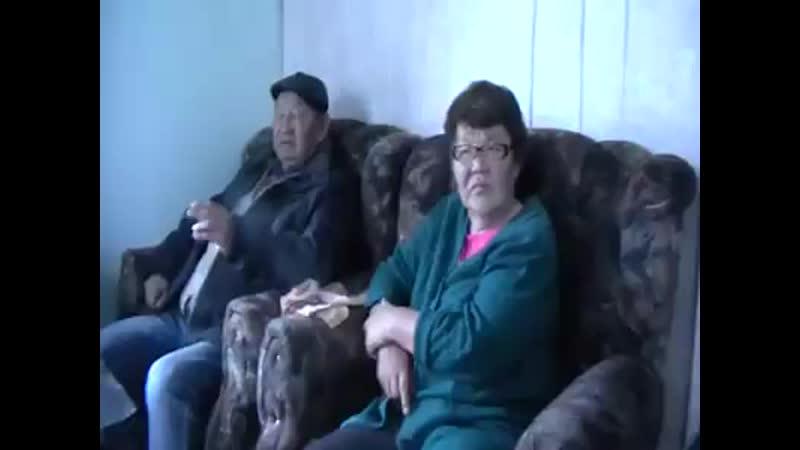 видео Дулмы Баторовой mp4