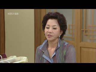 (IRISubs) Smile, Dong Hae E001