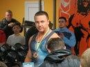 Личный фотоальбом Олега Сухно