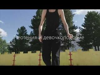 gentian0se - дом капусты (Премьера клипа 2021)