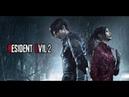 GMV Resident Evil Remake - Angel