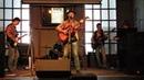 ЮЖАНИН БЭНД на Country Music Party -Bar SkVer- 29.11.19