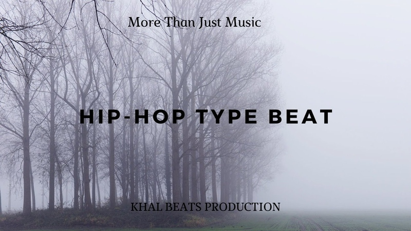 FREE Hip Hop Type Beat Khal Beats Production 2020