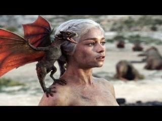English Movie 2020 - The Dragon Mom | HOLLYWOOD Full Movies 2020 | English Movies 2020