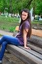 Фотоальбом человека Марии Ивановой