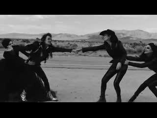 "Shakespears Sister - New Single ""All The Queen's Horses"" (Teaser)"