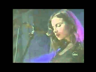 Mazzy Star - live 1993 - Black Session,Paris,full set,13 songs,radio studio (audio)