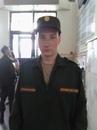 Личный фотоальбом Светланы Сабайтис