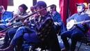 At The Jazz Band Ball - Tuba Skinny