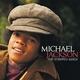 Michael Jackson - I Want You Back (ни чего не напоминает???.....бесплатные звонки и смс - Бонус от МТС...)