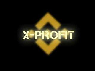 Презентация проекта X Profit   Сетевой бизнес без продаж