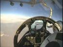 F-14 Tomcat Tribute - VF-31 Tomcatters
