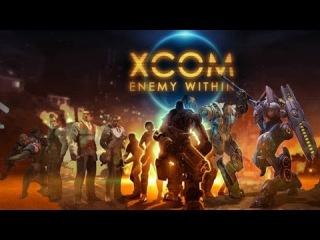 X COM History