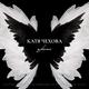 Катя Чехова - Крылья (Радио микс)
