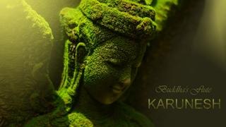 Buddha's Flute :Karunesh