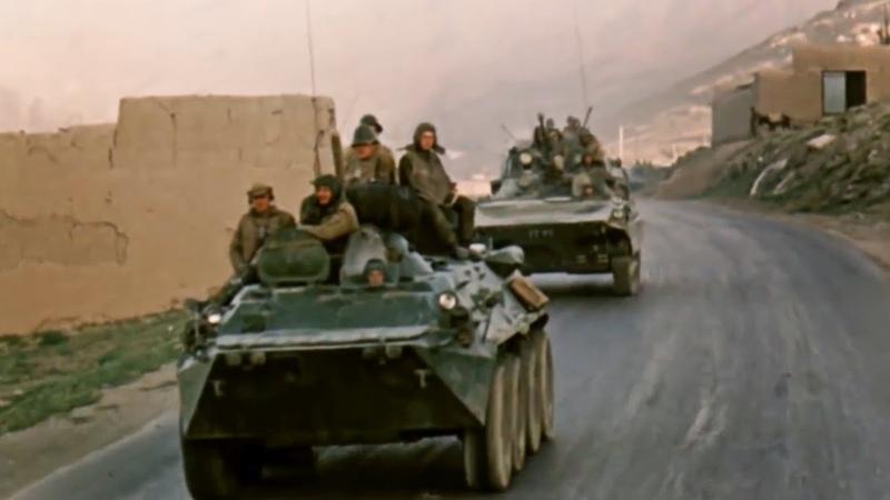 ВОЕННЫЙ ДОКУМЕНТАЛЬНЫЙ ФИЛЬМ ТАЙНЫ ВОЙНЫ В АФГАНИСТАНЕ Афганистан РУССКИЕ ВОЕННЫЕ ФИЛЬМЫ