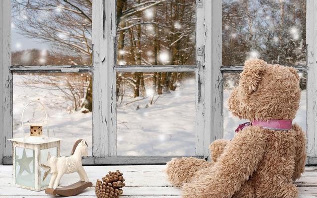 , Новый год, новогоднее, к Новому году, зимние праздники, зима, новогодние праздники, новогодние развлечения, Новый год 2021, Новый год 2022, Новый год 2023, интересное про Новый год, Дед Мороз, Свнта-Клаус, как встречать Новый год, новогодние традиции, новогодние развлечения, праздничное настроение, новогоднее настроение, Встреча с годом: как привлечь удачу и благополучие (домашняя магия), новогодняя магия, как подготовиться к новому году, магия нового года, магические обряды на Новый год, какие обряды провести на Новый год, какие обряды провести на год Быка, магия на 2021 год, магия на 2022, магия на 2023 год, ,