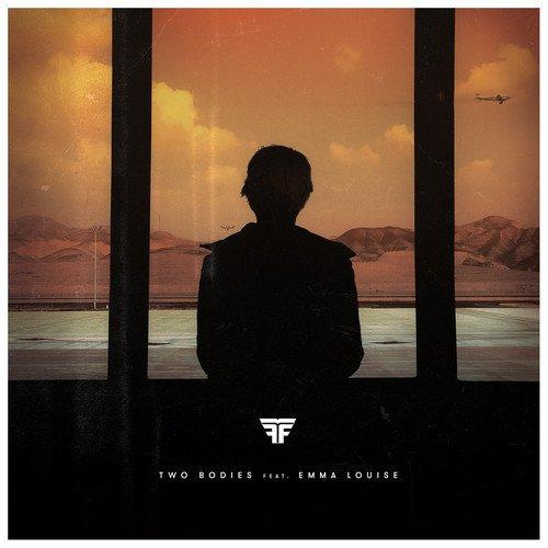 Flight Facilities album Two Bodies (Remixes)