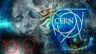 Scientist and the Elite Try to Hide What Really Happened at CERN, Demonic Entities, Extra Dimensions