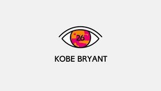 Kobe Bryant 👁 2020