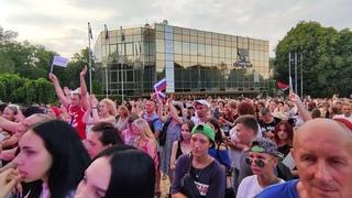 Наталья Гулькина : Я люблю ДОНЕЦК и считаю себя Украинкой | Спела в живую хиты 90-х | Кирилл Сириус